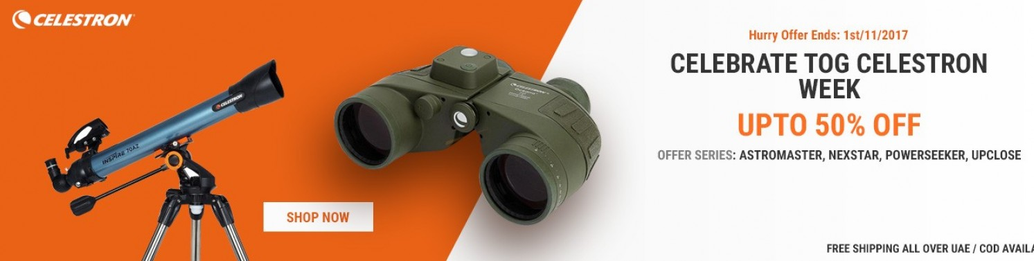 hunting and outdoors binoculars