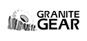 Granite Gear