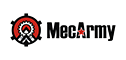 MecArmy